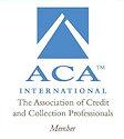 CSII is a member of ACA