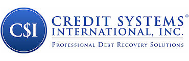 Credit Systems International - Professional Debt Recovery
