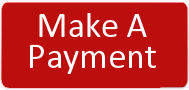 Make A Payment to Credit Systems International