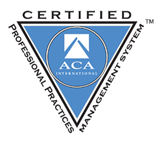 CSII is a member of ACA